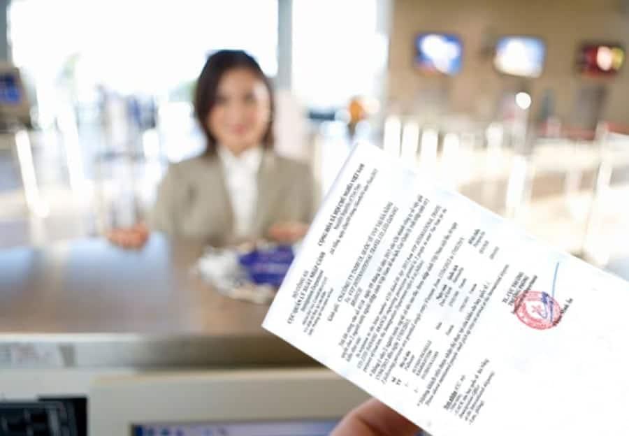 Secteur tourisme : Suppression du visa touristique en 2010