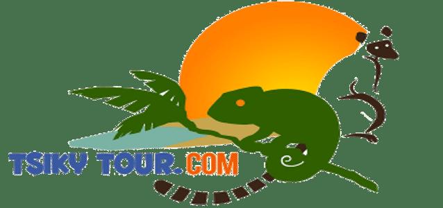 Tsiky Tour Madagascar - Travel Agency Madagascar