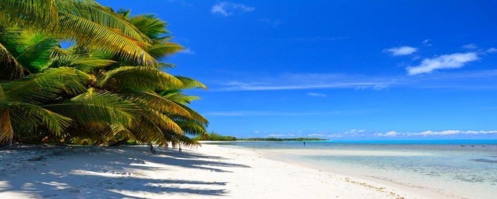 Ifaty, Sainte Marie, Nosy Be: Parmi les meilleures plages de Madagascar