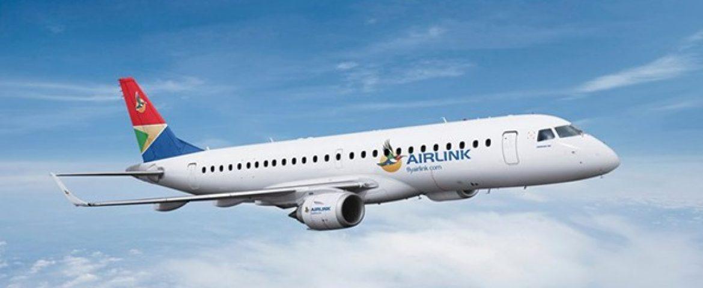 Johannesburg – Nosy Be flight : Each Sundays since March 20