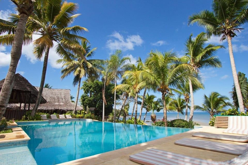Luxury tours madagascar with the best travel agency madagascar