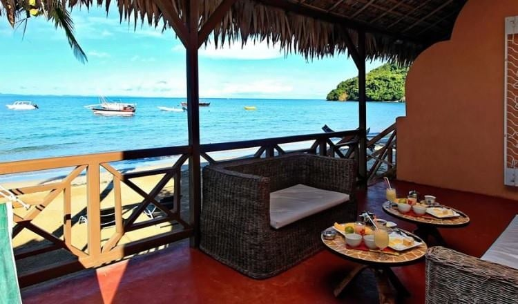 vacation madagascar with the best travel agency madagascar