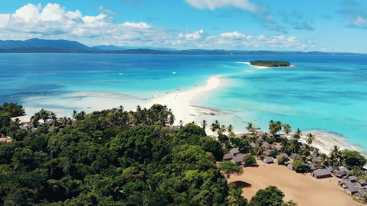 Explore Madagascar Hollidays Madagascar Tour operator Tsiky Tour 1