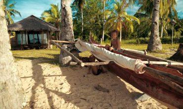 Explore Madagascar hollidays Madagascar tour